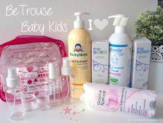 Betrousse-baby-kids  Betrousse : baby et beauty and spa (concours): http://cestquoicebruit.com/concours-tests/betrousse-baby-beauty-and-spa/ via @@Milie_MW
