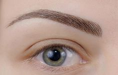 celebrities who underwent eyebrow microblading – My hair and beauty Eyebrows Goals, Thick Eyebrows, Perfect Eyebrows, Eye Brows, Shape Eyebrows, Good Eyebrows, Hair Stroke Eyebrows, Tweezing Eyebrows, Threading Eyebrows