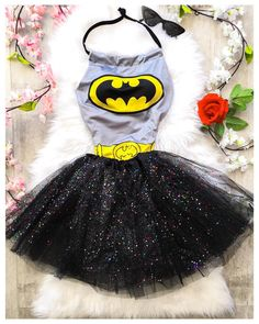 Rave Halloween Costumes, Batman Halloween, Carnival Costumes, Cute Halloween, Halloween Outfits, Diy Costumes, Costumes For Women, Cosplay Costumes, Halloween 2019