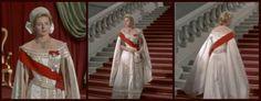 Anastasia: Ingrid Bergman