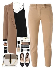 Wimbledon. by whisperofregret on Polyvore featuring polyvore, fashion, style, Topshop, Oasis, Dondup, Zara, Lipsy, Forever 21, Kate Spade, Smashbox, Bobbi Brown Cosmetics, Urban Decay, Jo Malone, Essie and clothing