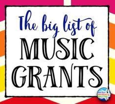 Grants & Scholarships - Make Moments Matter
