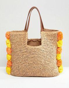 112 besten Taschen Bilder auf Pinterest   Crochet bags, Crochet ... 9143fc3bc15