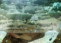 http://3.bp.blogspot.com/-JJxGEaXkfiE/URbH1-MhSjI/AAAAAAAAcds/g68P2gxfW0w/s640/hrib02+diamond+mine+zoom.jpg