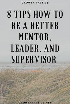 Leadership Coaching, Leadership Development, Leadership Quotes, Leadership Activities, Teamwork Quotes, Leader Quotes, Development Quotes, Educational Leadership, Life Coaching