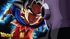 Goku vs jire la doctrina egoista