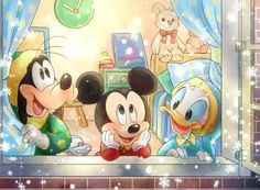 425 best Disney Mickey & the Gang Goofy Disney, Disney Films, Disney Cartoons, Disney Love, Disney Pixar, Disney Stuff, Cartoon Characters, Minnie Mouse Images, Mickey Mouse And Friends