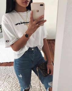inspiring teenager outfits for this winter 26 – Brenda O. inspiring teenager outfits for this winter 26 – Brenda O.,Clothes inspiring teenager outfits for this winter 26 – Teenager Outfits, College Outfits, Uni Outfits, Airport Outfits, Black Outfits, Night Outfits, Teenager Posts, Everyday Outfits, Tumblr Outfits