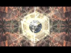 Spirit Science series of videos on consciousness, creation, sacred geometry and all things mystical! An Understanding of Unity