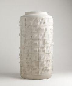 # Mille milliards de vases : Mendel Heit Design Lab