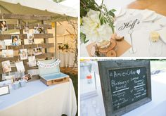 DIY Sahale Retreat Center Wedding by Love Song Photo