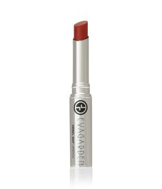 Lipstick REBEL MAT 52 www.evagarden.com