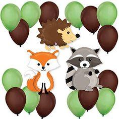 Woodland Creatures Balloon Kit Big Dot of Happiness http://www.amazon.com/dp/B013P93YOQ/ref=cm_sw_r_pi_dp_k7Xhwb1BDVVN8