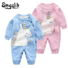 574338a2c 2490 Best Baby Clothing images in 2019