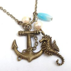 yes, i love nautical things that much! good thing my husband is a former navy man... :)