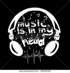 #MusicOlogy #MusicIsTheLanguageOfTheSoul