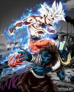 Formerly — Animeart. Goku Vs Frieza, Goku Y Vegeta, Son Goku, Dragon Ball Z, Goku Dragon, Anime Couples Manga, Cute Anime Couples, Anime Girls, Manga Illustration