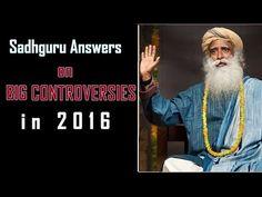 Why Rama is Worshipped - YouTube