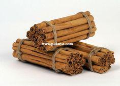 CEYLON CINNAMON | Ceylon Cinnamon