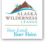 Alaska Wilderness League  Make sure you sign our petition to President Obama urging him to say ShellNO to Arctic Ocean drilling.