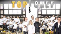 INFOGRAPHIE. Top Chef 2016: tout ce qu'il faut savoir sur les 16 candidats