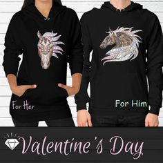 Sweaters in Duo - Save 10% for Valentine's day! #sweater #valentine