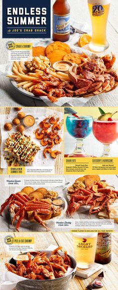 110 awesome joe s crab shack and more images in 2019 seafood rh pinterest com