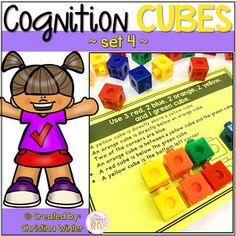 Math Logic Puzzles s