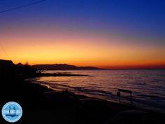 Urlaub und Apartmentvermietung auf Kreta griechenland ferein apartment