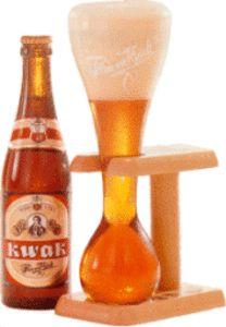 Kwak - Bierebel.com, la référence des bières belges