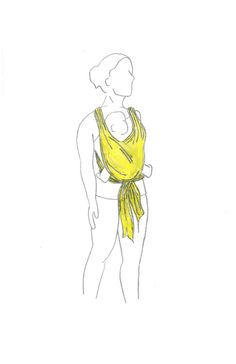 Welcome to Lohee Rebozo! Rebozo - Simply The Best You Can Find Hello and welcome to the new Lohee Rebozo website! Birthing Classes, Doula, Mothers, Disney Characters, Fictional Characters, Art, Art Background, Kunst, Performing Arts