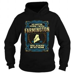 FARMINGTON #city #tshirts #Farmington #gift #ideas #Popular #Everything #Videos #Shop #Animals #pets #Architecture #Art #Cars #motorcycles #Celebrities #DIY #crafts #Design #Education #Entertainment #Food #drink #Gardening #Geek #Hair #beauty #Health #fitness #History #Holidays #events #Home decor #Humor #Illustrations #posters #Kids #parenting #Men #Outdoors #Photography #Products #Quotes #Science #nature #Sports #Tattoos #Technology #Travel #Weddings #Women