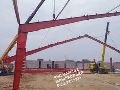 structure marquee Manufacturer Company located in Lahore provide Marquee Hire, Steel Structure, Steel Frame, Utility Pole