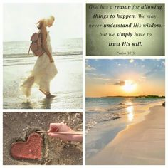 Peace and Love Beautiful Collage, Beautiful Words, Collages, Word Collage, Inspirational Qoutes, Live Happy, Life Is Hard, Verse, My Mood