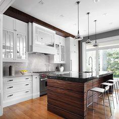 https://www.instagram.com/p/BOSsyMMhg6y/?taken-by=kitchen_design_ideas