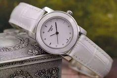 Tissot Women Watches
