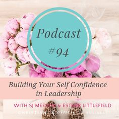 Building Your Self Confidence in Leadership - Christian Women in Business Christian Women's Ministry, Pastors Wife, Shine The Light, Women In Leadership, Self Confidence, Encouragement, Business, Building, Buildings