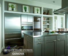 #cucinemoderne