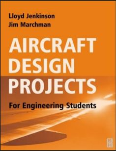 aircraft-design-projects-pdf    #aircraft #designing #engineeringstudents #engineering