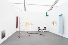 Document's 10 Must-Sees at Frieze New York   Document Journal