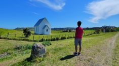 Travels With Phillip Auckland, Great Places, New Zealand, Travel Guide, City, Cities, Tour Guide