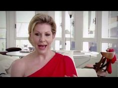 Joyce DiDonato: Drama Queens (Royal Arias from the 17th and 18th Centuries) - If you haven't gotten me a Christmas yet, this could be it.