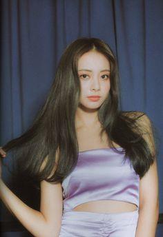 Feel Special photoshot is my top omg, tzuyu oufit looks so pretty aww :) — nayeon jeongyeon momo sana jihyo mina dahyun chaeyoung tzuyu kpop twice once girls girlgroup jyp korea cute pink choutzuyu myouimina kimdahyun hiraimomo 트와이스 Kpop Girl Groups, Korean Girl Groups, Kpop Girls, South Korean Girls, Nayeon, Blackpink Icons, Twice Album, Sana Momo, Twice Once