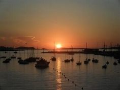 Entry by Trudy Hartley. Submitted on 25.02.14. Ibiza