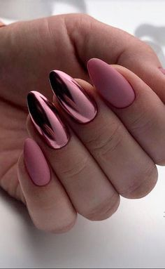 39 heißeste tolle Sommer Nail Design-Ideen für 2019 Teil 27 – Nageldesign – Nail Art – Nagellack – Nail Polish – Nailart – Nails, You can collect images you discovered organize them, add your own ideas to your collections and share with other people. Square Nail Designs, Simple Nail Art Designs, Short Nail Designs, Beautiful Nail Designs, Easy Nail Art, Acrylic Nail Designs, Short Square Nails, Short Nails, Design Ongles Courts