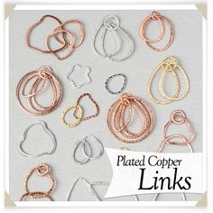 Links- http://www.cherrytreebeads.com/SearchResults.asp?Cat=1565