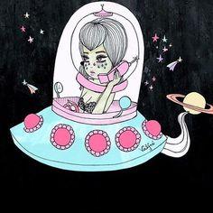 valfre alien ufo