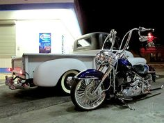 Deluxe Pictures - Page 399 - Harley Davidson Forums