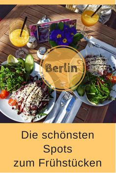 food, essen, Berlin, Berlin Tipp, Brunch, Breakfast, Berlin Café, Berlin Restaurant,