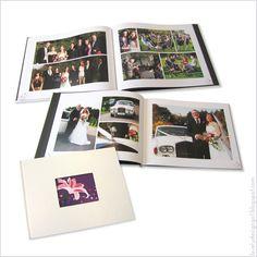 My Wedding Photobook BookWedding AlbumsAlbum DesignBook LayoutsLayout InspirationPhoto